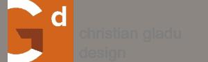 Christian Gladu Design